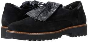 Mephisto Sabella Women's Shoes