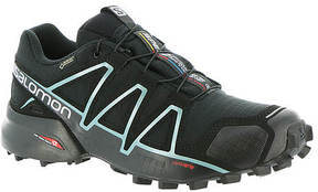 Salomon Speedcross 4 GTX (Women's)