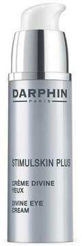 Darphin STIMULSKIN PLUS Divine Illuminating Eye Cream, 15 mL