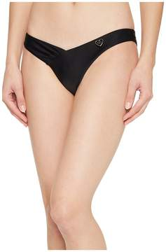 Body Glove Smoothies Coco Bottoms Women's Swimwear