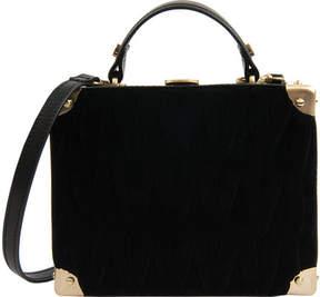 Sam Edelman Calla Hardcase Shoulder Bag (Women's)