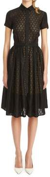 Erin Fetherston Colette Dress