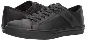Neil Barrett Gang Sneaker Men's Shoes