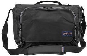 JanSport Network Messenger Bag
