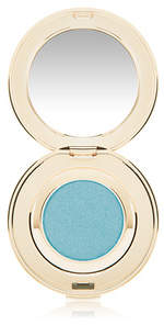 Jane Iredale PurePressed Eye Shadow - Magic - matte robin's egg blue