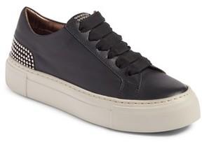 AGL Women's Pearl Sneaker
