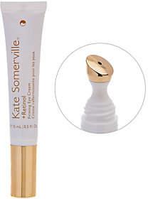Kate Somerville Retinol Firming Eye Cream