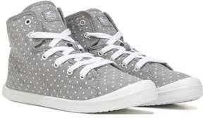 Roxy Kids' RG Rizzo Casual Sneaker Pre/Grade School