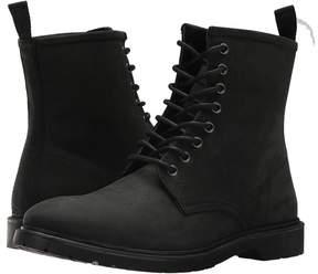 Steve Madden Scrooge Men's Shoes