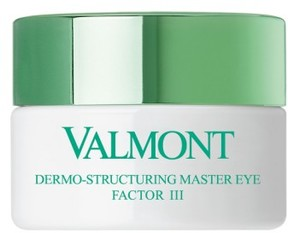 Valmont 'Dermo-Structuring Master Eye Factor Iii' Cream
