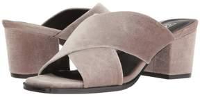 Sol Sana Tilda Mule Women's Clog/Mule Shoes