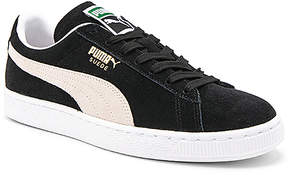 Puma Select Suede Classic