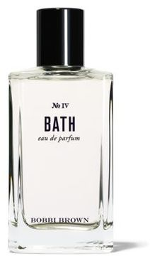 Bobbi Brown Bobbi's Bath Eau de Parfum/1.7 oz.
