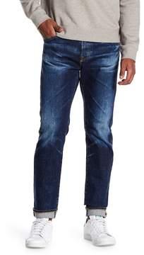 AG Jeans Tellis Modern Slim Fit Jeans