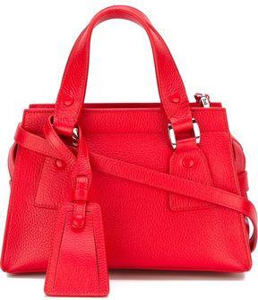 ジョルジョ アルマーニ Giorgio Armani Handbags