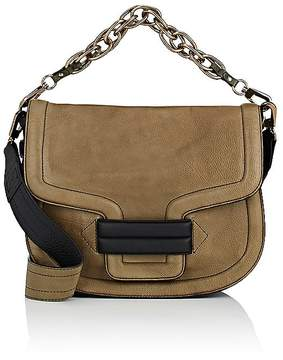 Pierre Hardy Women's Alphaville Shoulder Bag
