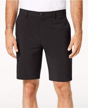 Alfani Men's 9 Shorts, Created for Macy's