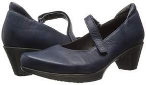 Naot Footwear Muse Women's Flat Shoes