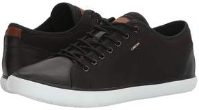 Geox M SMART 73 Men's Lace up casual Shoes