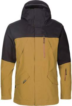 Dakine Sawtooth 3L Jacket