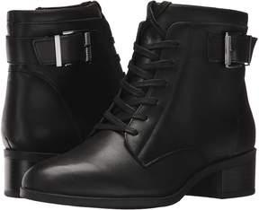 Bandolino Biagio Women's Shoes