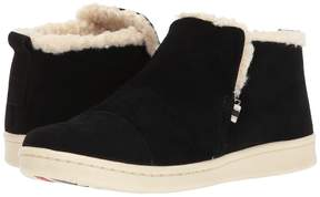 ED Ellen Degeneres Cambon Women's Shoes