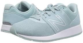New Balance KL24v1Y Girls Shoes