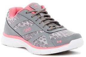 Ryka Dream Sneaker - Wide Width Available
