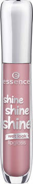 Essence Shine Shine Shine Lip Gloss - Happiness in a Bottle 07