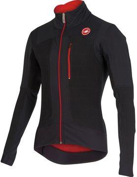 Castelli Elemento 2 7x(AIR) Jacket
