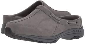 Easy Spirit Travelport 26 Women's Shoes
