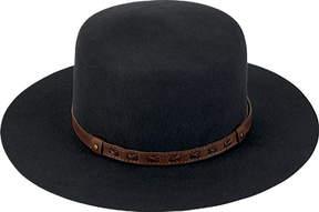 San Diego Hat Company Wool Felt Hat WFH8024 (Women's)