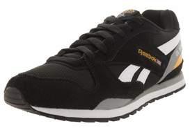Reebok Kids Gl 3000 Casual Shoe.