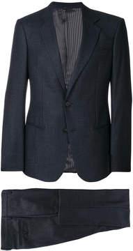 Giorgio Armani dinner suit