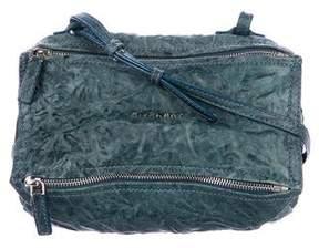 Givenchy Mini Pandora Crossbody