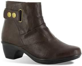 Easy Street Shoes Wynne Women's Ankle Boots