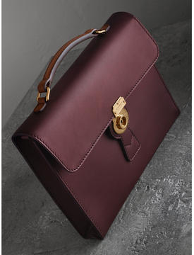Burberry The DK88 Document Case