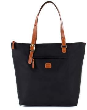 Bric's X-Bag Sportina Grande Shopper