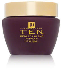 Alterna Perfect Blend Masque