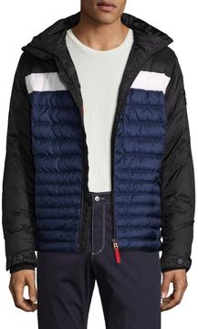 Bogner Men's Nate Ski Jacket