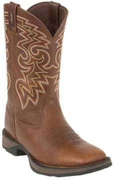 Durango Men's Boot DB5434 12 Rebel