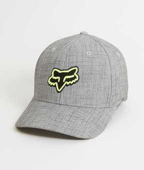 Fox Roder Stretch Hat