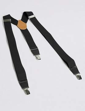Marks and Spencer Adjustable Braces