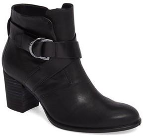 Ecco Women's Shape 55 Block Heel Bootie