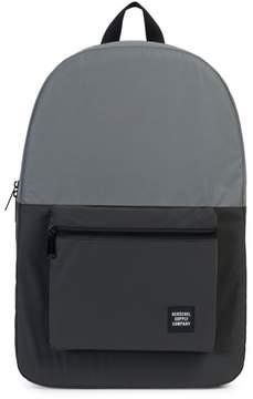 Herschel Heritage Reflective Backpack