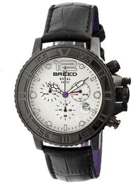 Breed Von Glarus Collection 4703 Men's Watch