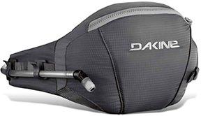 Dakine Sweeper Hydration Waist Pack 38045