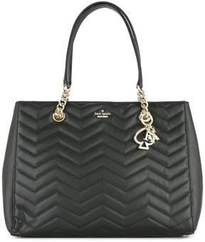 Kate Spade Reese Park shoulder bag