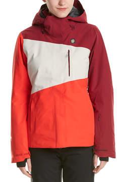 Orage Nina Insulated Jacket