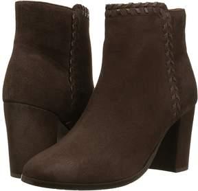 Athena Alexander Heavenly Women's Shoes